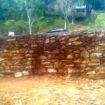 Muren1