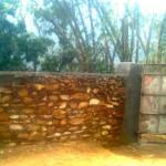 Muren2